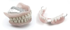 dentures_and_partials