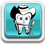 homepage_tooth_logo_button