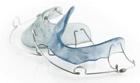 orthodontic_retainer